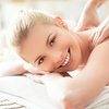 Up to 59% Off Massages and Facials