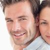 3 soins du visage anti-âge de 30 minutes