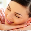 39% Off Two-Hour Holiday Spa Package