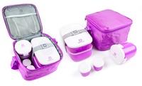 Bentgo Lunchbox Set