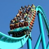 Up to Half Off Admission to Canada's Wonderland