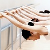 Up to 63% Off Booty Barre™ Classes