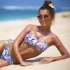 Up to 51% Off Airbrush Spray Tans at Lash Out Beauty Bar