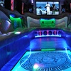 Up to 50% Off Party Bus Rental