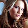 Up to 55% Off Salon Services in Chevy Chase