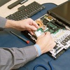 55% Off Computer Repair Services