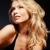 Up to 74% Off Haircuts and Treatments