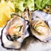 Hawgs Seafood Bar – Up to 40% Off