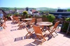 Legacy White Hart Hotel - Accommodation - The White Hart Hotel: Lewes: 1 or 2 Nights For Two With Dinner, Breakfast and Spa Access from £59 at The White Hart Hotel (Up to 52% Off)