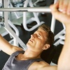 Club Fitness - Westville: $20 Worth of Fitness Classes and Training Packages