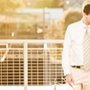 Up to 54% Off Wedding or Engagement Photos