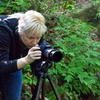 Up to 63% Off Photography Workshop