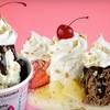 Marble Slab Creamery – $10 for Frozen Desserts