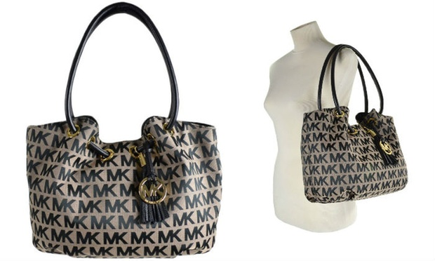 Aed 849 For Michael Kors Ring Tote 35s3grtt6j 45 Off