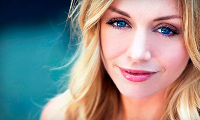 Laser Spa Group - Strathcona: One or Three Microdermabrasion Treatments at Laser Spa Group in Hamilton (Up to 74% Off)