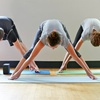 Up to 50% Off Yoga at Lisa Leonard Yoga In Seabrook