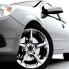Up to 61% Off Brake Pad Installation at 2K Automotive