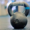 80% Off Kettlebell or CrossFit Classes