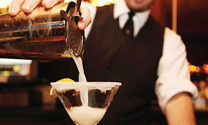 Nicollet Island Inn - Downtown Minneapolis: $36 for $60 Worth of American Cuisine on Monday–Thursday at Nicollet Island Inn Restaurant