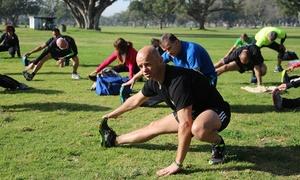 פיט קיי ישראל -Fit K Israel- סניף ראשלצ: רשת Fit K Israel - תכנית המשלבת ספורט, ליווי אישי ותזונה נכונה למשך חודש, ב-75 ₪! בראשון לציון