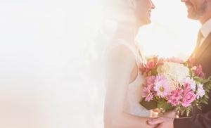 Trendimi online wedding planner course review - Markets ...