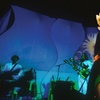 The Musical Box: The Recreation of GENESIS – Up to 52% Off Concert