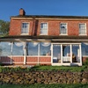 Stay at Inn at Herr Ridge in Gettysburg, PA