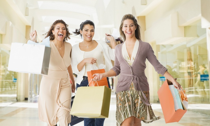 Sue's Upscale Resale - Fort Worth: Women's Clothing and Accessories at Sue's Upscale Resale (44% Off)