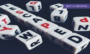 iEscaped: Room-Escape Game for One or Four at iEscaped (Up to 50% Off). Four Options Available.