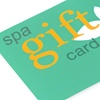 Up to 50% Off Gift Cards at Define Spa