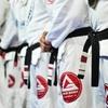Up to 83% Off Brazilian Jiu Jitsu Classes