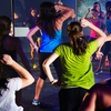 50% Off Dance-Fitness Classes at bodyRock