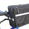 BiKase NavBag Handlebar Bag
