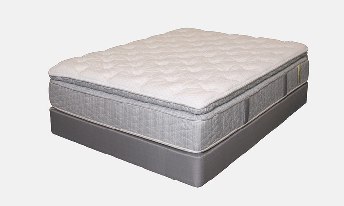 top 10 firm mattresses for heavy people
