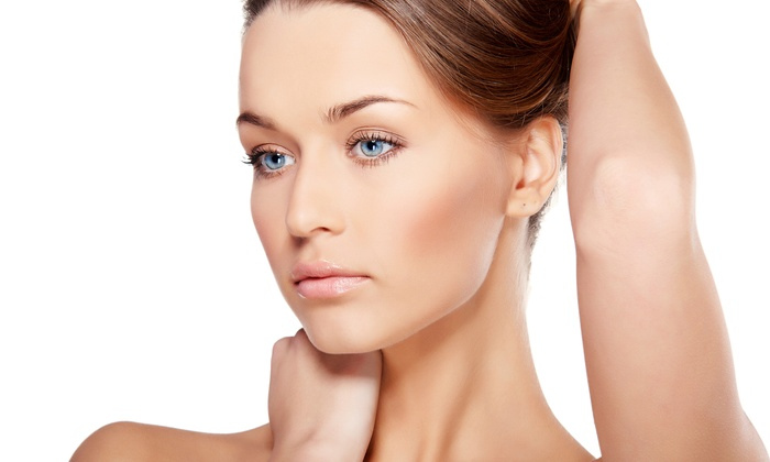 Maves Medical Associates - Multiple Locations: Skin-Rejuvenating Facial Treatments at Maves Medical Associates (Up to 58% Off). Three Options Available.
