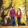 48% Off Engagement Photo-Shoot Session