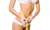 5, 7 o 10 sedute di ultrasuoni cavitazionali abbinati a pressoterapia (sconto fino a 91%)