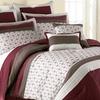 CHT Home 8-Piece Comforter Sets