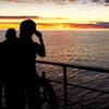 Up to 53% Off Sunset Luxury-Yacht Cruises