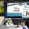 Up to 70% Off a Video Storage Device