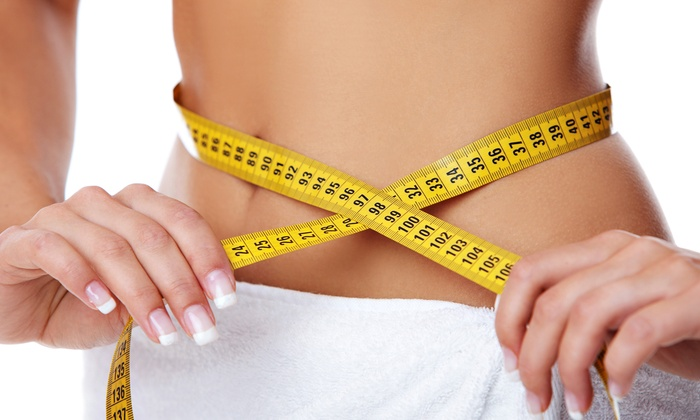 Dr. Lori Lyles and Associates - Mount Pleasant: $90 for a Custom Weight-Loss Program from Dr. Lori Lyles and Associates ($200 Value)