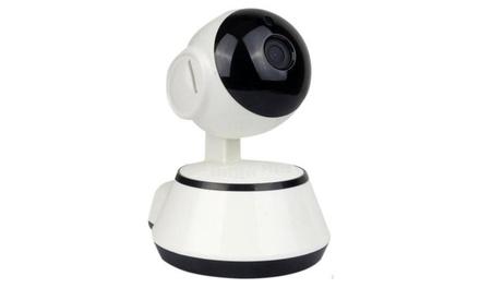 Videocamera di sorveglianza WiFi