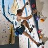 Up to 31% Off Indoor Climbing at Prairie Walls Climbing