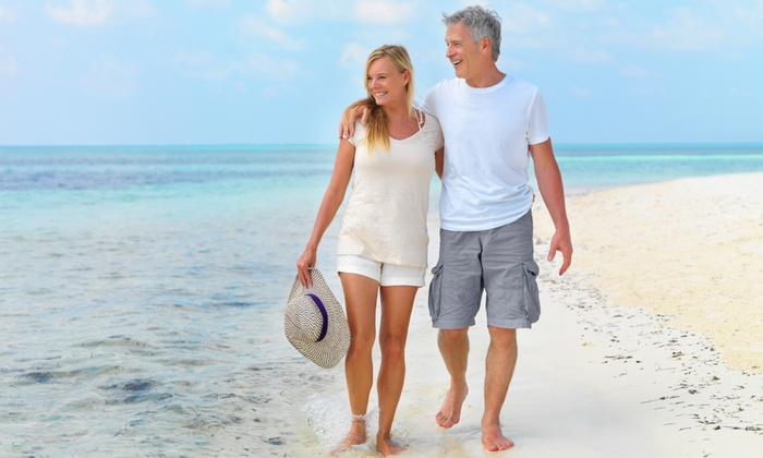 Florida Vein Care Specialists - Multiple Locations: One or Two Varicose-Vein Removal Treatments at Florida Vein Care Specialists (Up to 46% Off)