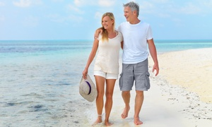 Florida Vein Care Specialists: One or Two Varicose-Vein Removal Treatments at Florida Vein Care Specialists (Up to 46% Off)