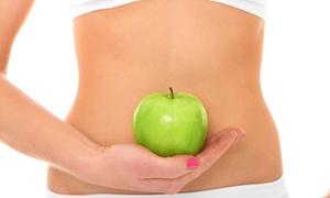 EP Nutrizione: Visita nutrizionale con 3 o 6 controlli peso da EP Nutrizione (sconto fino a 86%)