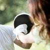 89% Off Martial-Arts Classes at Kick Start Martial Arts
