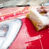 Up to 66% Off Auto Detailing in Renton