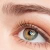44% Off Eyebrow Threading