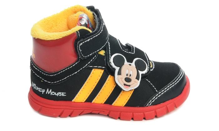 KinderschuheGroupon KinderschuheGroupon Goods Adidas Adidas Goods Adidas N0m8wn